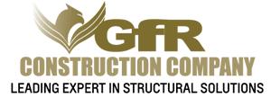GFR Construction