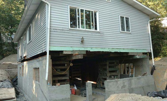 House Lift 5