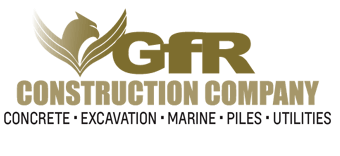 Griffin Construction